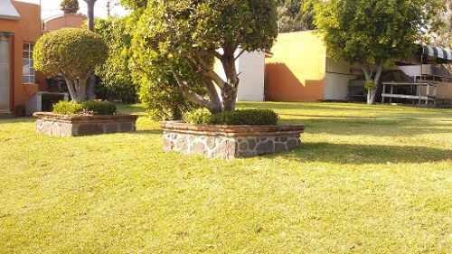 terreno urbano en delicias / cuernavaca - grb-276-tu