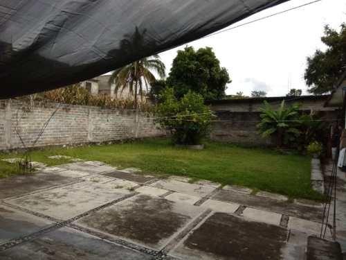 terreno urbano en emiliano zapata / cuernavaca - ber-831-tu
