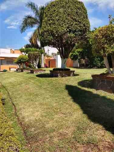 terreno urbano en extensión vista hermosa / cuernavaca - cal-216-tu