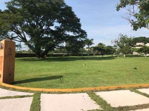 terreno urbano en granjas mérida / temixco - gsi-775-tu