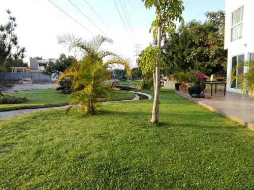 terreno urbano en josé g parres / jiutepec - ber-679-tu
