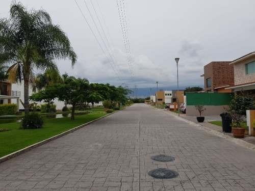 terreno urbano en josé g parres / jiutepec - iti-1188-tca