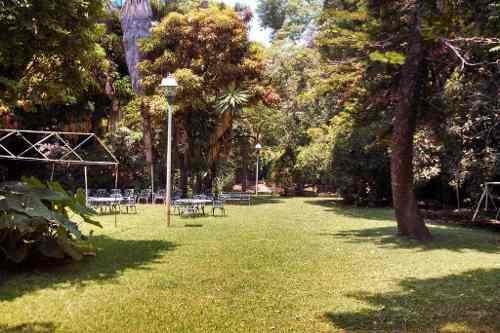 terreno urbano en las palmas / cuernavaca - roq-128-tu-295w