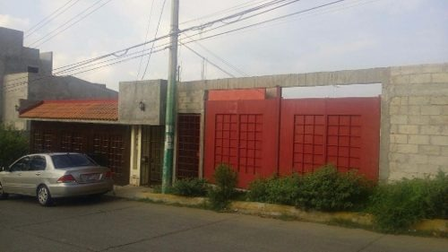 terreno urbano en lomas de ahuatlán / cuernavaca - iti-606-tu