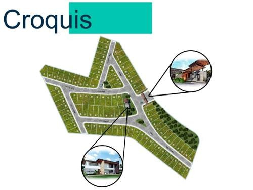 terreno urbano en lomas de angelópolis / san andrés cholula - gsi-758-tu#