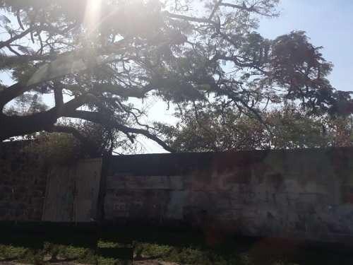 terreno urbano en lomas de cuernavaca / temixco - caen-387-tu