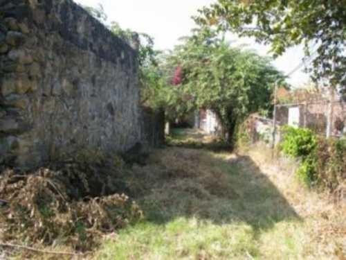 terreno urbano en lomas de jiutepec / jiutepec - grb-475-tu