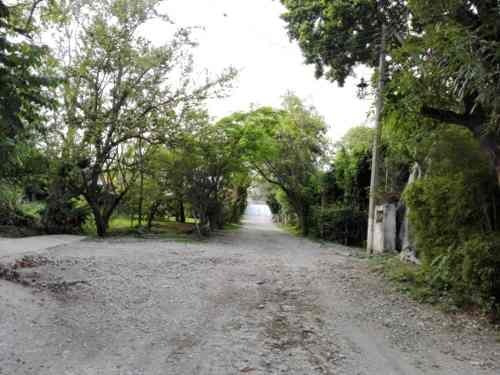 terreno urbano en lomas de jiutepec / jiutepec - grb-655-tu