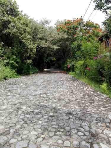 terreno urbano en lomas de jiutepec / jiutepec - grb-673-tu