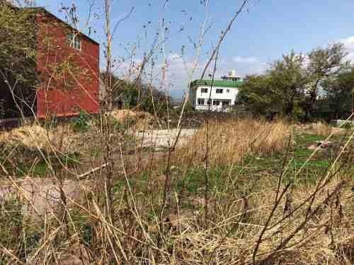 terreno urbano en lomas de trujillo / emiliano zapata - iti-1179-tu