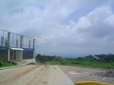 terreno urbano en lomas de tzompantle / cuernavaca - iti-56-tu