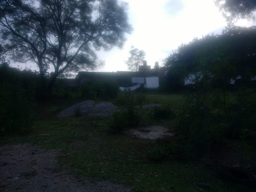 terreno urbano en ocotepec / cuernavaca - maz-111-tu