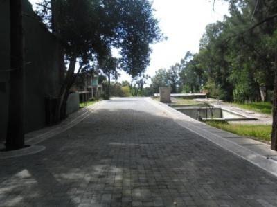 terreno urbano en ocotepec / cuernavaca - mrl-180-tu#