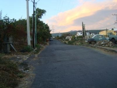 terreno urbano en ocotepec / cuernavaca - vem-26-tu