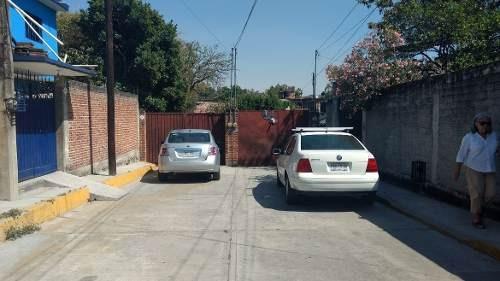 terreno urbano en oriental / jiutepec - grb-530-tu#