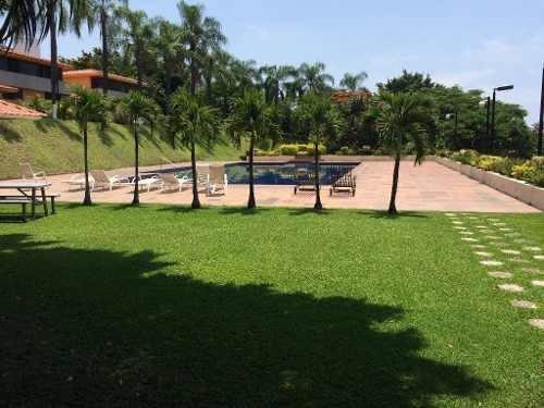 terreno urbano en palmira / cuernavaca - mrl-496-tu
