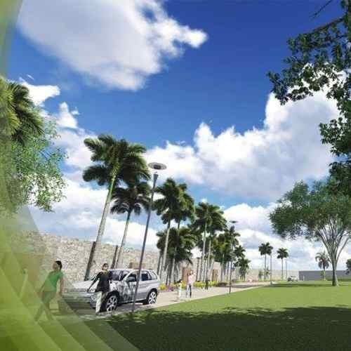 terreno urbano en palmira tinguindin / cuernavaca - caen-345-tu