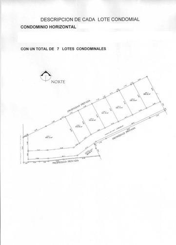 terreno urbano en palmira tinguindin / cuernavaca - est-45-tu