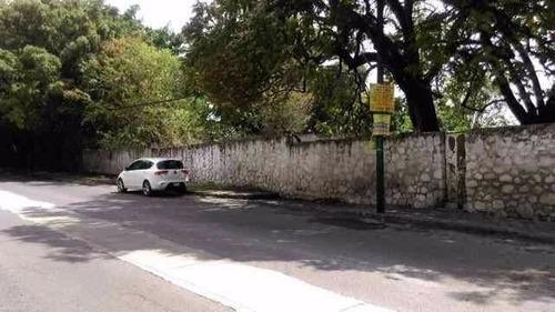 terreno urbano en palmira tinguindin / cuernavaca - est-693-tu