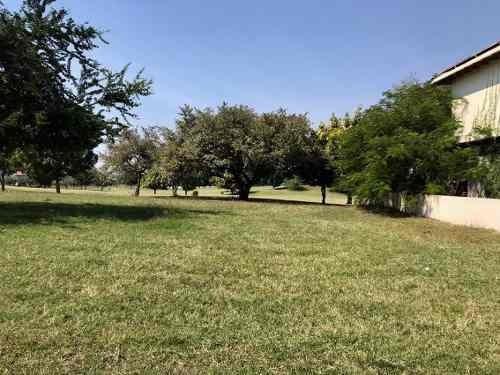 terreno urbano en paraíso country club / emiliano zapata - roq-419-tu