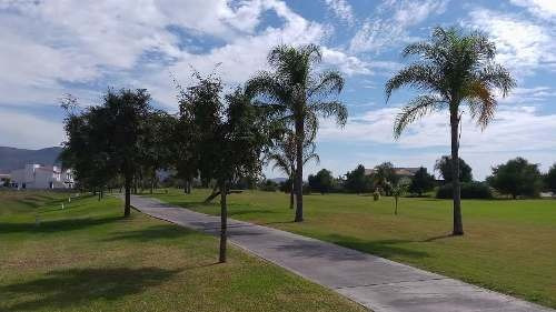 terreno urbano en paraíso country club / emiliano zapata - via-196-tu*