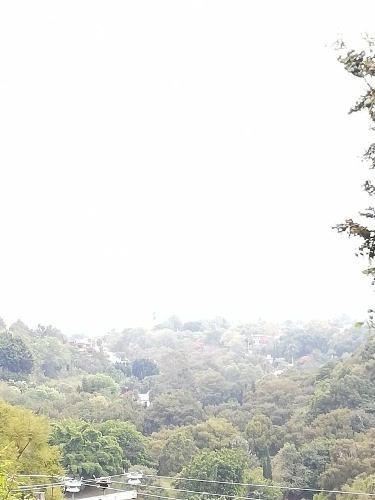 terreno urbano en rancho cortes / cuernavaca - ham-390-tu