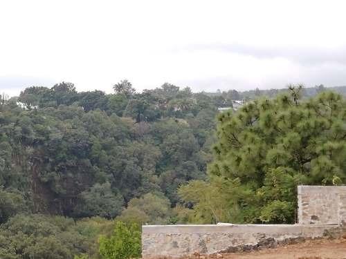 terreno urbano en rancho cortes / cuernavaca - ham-396-tu