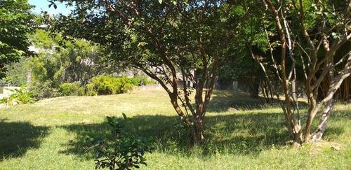 terreno urbano en rancho cortes / cuernavaca - maz-350-tu