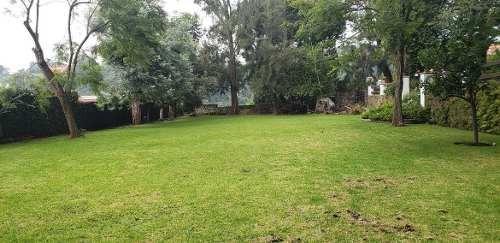 terreno urbano en rancho cortes / cuernavaca - roq-397-tu