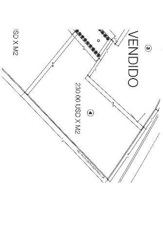 terreno urbano en rancho tetela / cuernavaca - ham-69-tu
