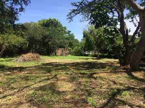 terreno urbano en real de tezoyuca / emiliano zapata - grb-637-tu#
