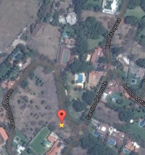 terreno urbano en real de tezoyuca / emiliano zapata - plu-234-tu