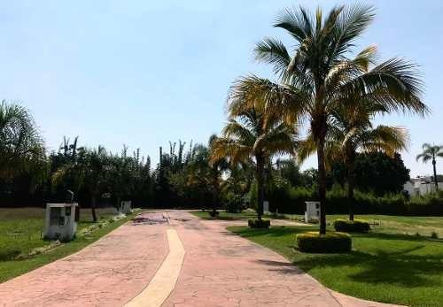 terreno urbano en santa anita / jiutepec - roq-372-tu