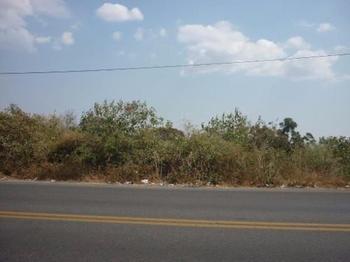 terreno urbano en santa catarina / tepoztlán - caen-60-tu