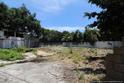 terreno urbano en tabachines / cuernavaca - est-1546-tu