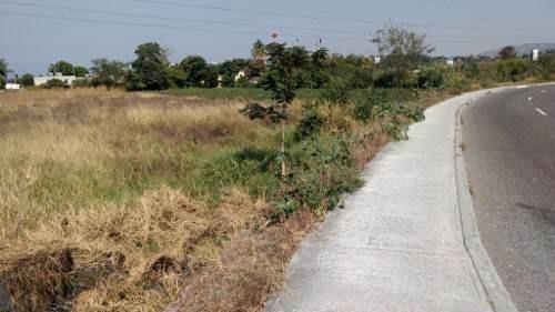terreno urbano en temixco centro / temixco - roq-71-tu-493wa