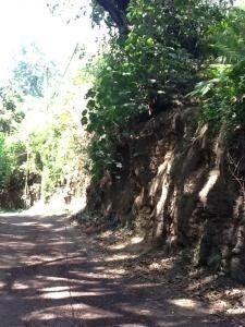 terreno urbano en tetela del monte / cuernavaca - iti-201-tu*