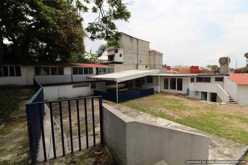 terreno urbano en tlaltenango / cuernavaca - est-199-tu