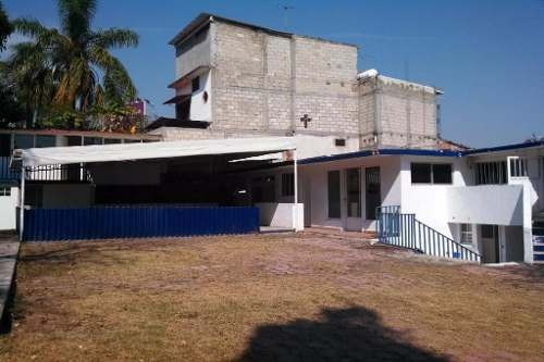 terreno urbano en tlaltenango / cuernavaca - roq-93-tu-384wa