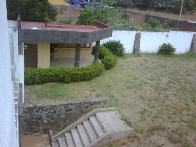 terreno urbano en universidad / cuernavaca - vem-194-tu