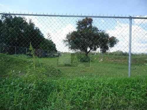 terreno urbano en venta en capellania san sebastián / león (guanajuato).