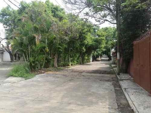 terreno urbano en vista hermosa / cuernavaca - gsi-618-tu#