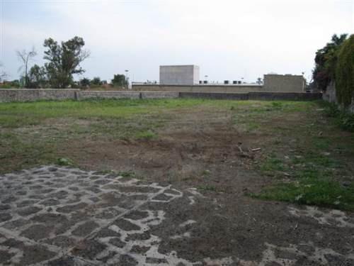 terreno urbano en vista hermosa / cuernavaca - roq-368-tu