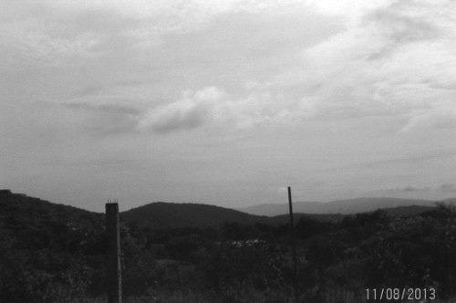 terreno urbano en xochicalco / miacatlán - maru-45-tu