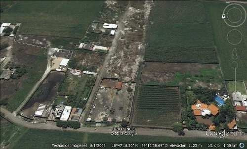 terreno urbano en xochitepec / acatepec - plu-145-tu