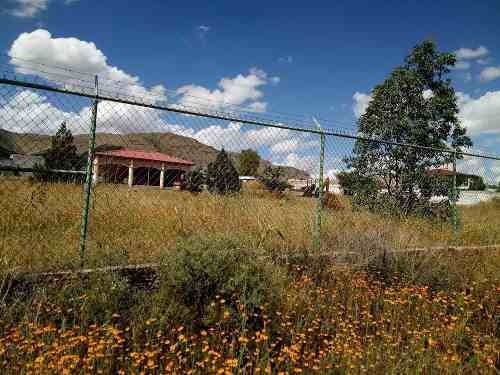 terreno urbano sacramento $682,500 hilmen gl3