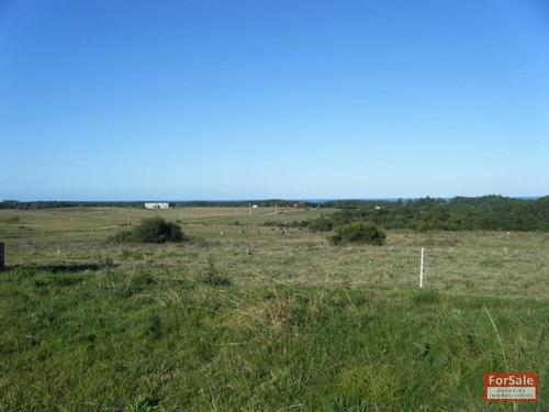 terreno uruguay