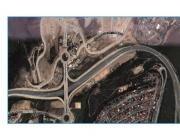 terreno uso de suelo comercial lomas verdes 6a secc.