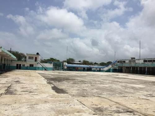 terreno uso mixto en  venta, cancún, q. roo