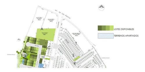 terreno uso mixto, para condominio vertical, locales comerciales ó tienda ancla